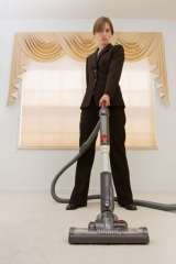 Profile Photos of Carpet Cleaning Castaic