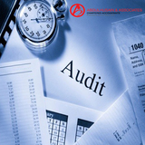 New Album of Abdulhusain & Associates Chartered Accountants