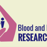 Blood & Plasma Research, Inc.