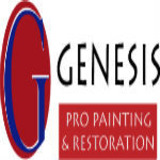 Genesis Pro Painting & Restoration Inc.