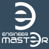 Engineer Master Solutions Pvt. Ltd.