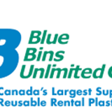 Blue Bins Unlimited Corp.