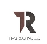 Roofing Contractor, Roof Repairs, Asphalt Roofing, Metal Roofing, Commercial and Residential Roofing, Tim's Roofing, LLC, Seguin
