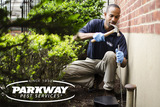Profile Photos of Parkway Pest Services 10603