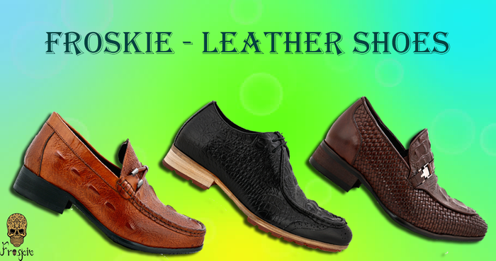 Leather Shoes of Leather Shoes 107, opp Sunny Mart, New Aatish Market, Mansarover, - Photo 3 of 5