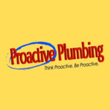 Proactive Plumbing, Inc.