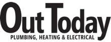Profile Photos of OutToday Plumbing Heating & Electrical 11044 111th Ave NE - Photo 2 of 2