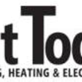 OutToday Plumbing Heating & Electrical