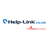 Help-Link Leicester, Leicester