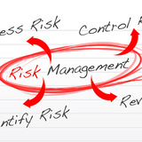 Profile Photos of Risk Control Strategies