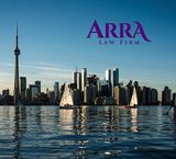 New Album of Arra Law Firm