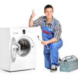 Billingsley Appliance Service - (469) 955-9747