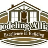 Remodeling Alliance