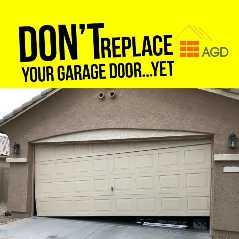 Profile Photos of Affordable Garage Doors & Openers LLC 6835 SR 16 Lot A - Photo 8 of 8