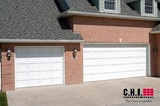 Profile Photos of Affordable Garage Doors & Openers LLC