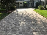 Profile Photos of Atlantic Paver Sealing St. Augustine FL