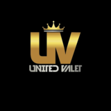 United Valet Inc.