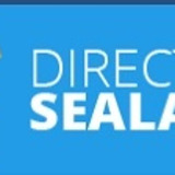 Direct Sealants Ltd
