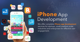 Web & Mobile Application Development Company | Concept Open Source, Ewa Beach