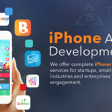 Web & Mobile Application Development Company | Concept Open Source