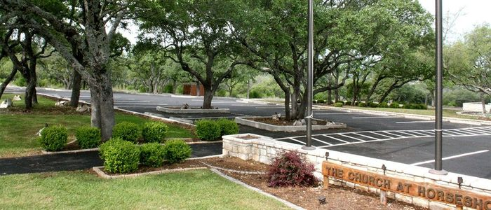 New Album of Integrity Paving and Coatings 13630 Immanuel Rd., Suite D - Photo 4 of 5