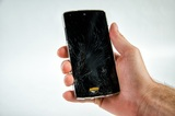 Cracked MyPhone Cell Phone and Computer Repair 20949 Norwalk Blvd