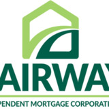 Fairway Mortgage Folsom