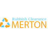 Rubbish Clearance Merton