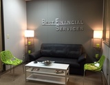 Best Financial Services, Overland Park