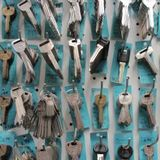 Profile Photos of Guilford Key Shop
