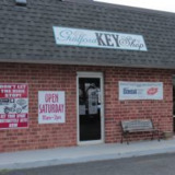 Guilford Key Shop