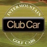 Intermountain Golf Cars