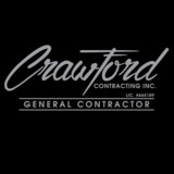 Crawford Contracting