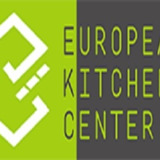 European Kitchen Center