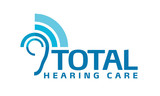 Total Hearing Care, LLC 7033 E. Tanque Verde Rd.