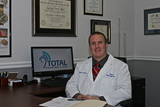 Profile Photos of Total Hearing Care, LLC