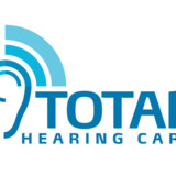 Total Hearing Care, LLC