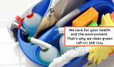 Profile Photos of Cleaning Services Johannesburg
