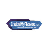Cracked MyPhone Cellphone and Computer Repair, Costa Mesa