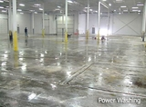 Proseal Flooring company Toronto Our Process