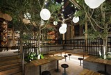 Garden State Hotel of Best Restaurants in Melbourne cbd - Garden State Hotel
