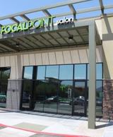 Profile Photos of Focal Point Salon & Spa
