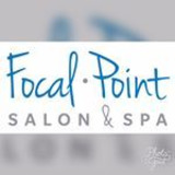 Focal Point Salon & Spa