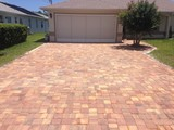 Profile Photos of Atlantic Paver Sealing Service Palm Coast, FL