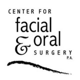 Center for Facial & Oral Surgery. P.A.