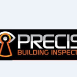 Precise Building Inspections