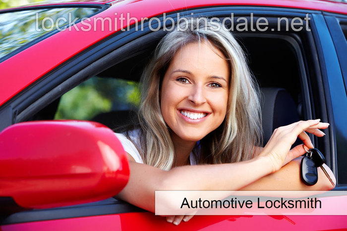 Profile Photos of Locksmith Robbinsdale 4080 West Broadway, Suite 150B, - Photo 1 of 8