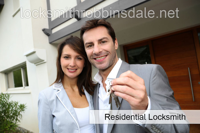 Profile Photos of Locksmith Robbinsdale 4080 West Broadway, Suite 150B, - Photo 8 of 8