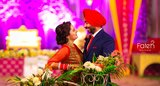 New Album of Best Indian Candid Wedding Photographers Chandigarh, Mohali, Punjab