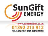 Profile Photos of SunGift Energy Ltd